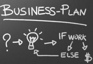 Для чего нужно применять НЛП в бизнесе?
