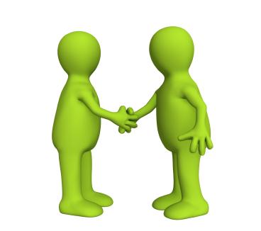 Как получить лояльного клиента?