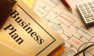 НЛП и Бизнес
