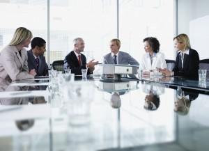 Техники НЛП для успешных переговоров