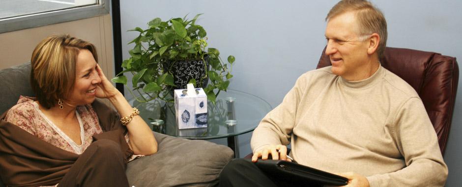 НЛП в психотерапии