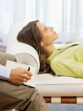 Применение НЛП в психотерапии