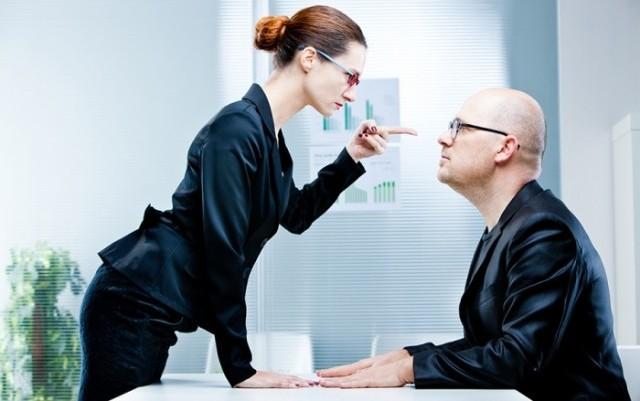 НЛП методы воздействия на мужчину