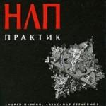 Плигин А., Герасимов А. <br>Руководство к курсу НЛП-Практик