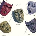 Управление эмоциями с помощью НЛП