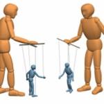 НЛП: как оно действует и как от него защититься
